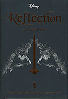 Twisted Tale: Reflection