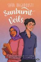 Sunburnt Veils