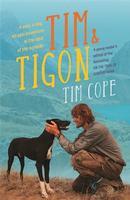 Buy Tim & Tigon from BooksDirect