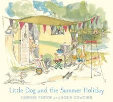 Buy Little Dog and the Summer Holiday from Carnival Education