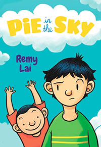 Buy Pie in the Sky from BooksDirect