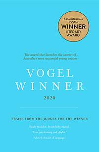 Buy Vogel Winner 2020 from Carnival Education