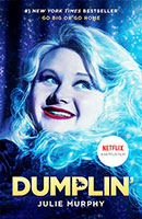 Buy Dumplin' from BooksDirect