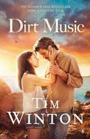 Buy Dirt Music from BooksDirect