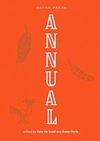 The Gecko Annual