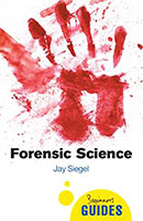 Buy Forensic Science from Book Warehouse