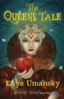 Buy Queen's Tale from BooksDirect