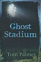 Buy Ghost Stadium from BooksDirect