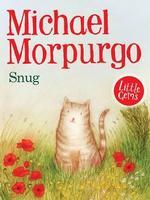 Buy Snug from Top Tales