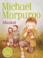 Buy Minikid from Carnival Education