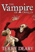 Buy Vampire Of Croglin from BooksDirect