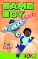 Game Boy Galactic