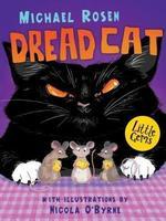 Buy Dread Cat from Carnival Education