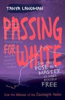 Buy Passing for White from BooksDirect