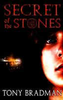 Buy Secret of the Stones from Book Warehouse