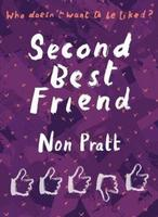 Buy Second Best Friend from Carnival Education