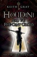 Buy Houdini and the Five Cent Circus from BooksDirect