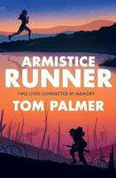 Buy Armistice Runner from BooksDirect