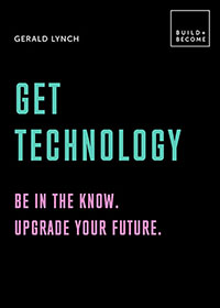 Buy Get Technology (Build and Become) from BooksDirect