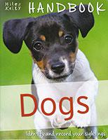 Handbooks: Dogs