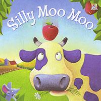 Silly Moo Moo