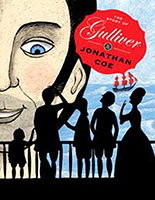 Buy The The Story Of Gulliver (Save the Story) from BooksDirect
