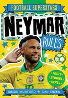 Football Superstars: Neymar Rules
