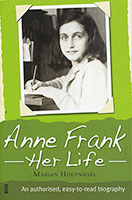 Anne Frank Her Story
