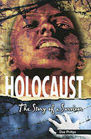 Buy Yesterday's Voices: Holocaust from BooksDirect