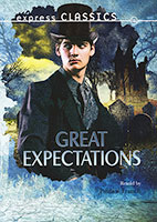 Express Classics: Great Expectations