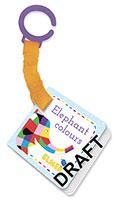 Elmer: Elephant Colours