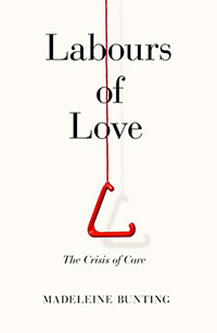 Buy Labours of Love from BooksDirect