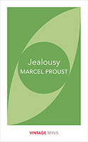 Buy Jealousy: Vintage Minis from BooksDirect