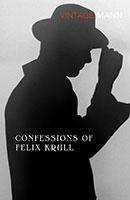 Confessions Of Felix Krull