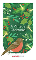 Buy A Vintage Christmas from BooksDirect