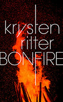Buy Bonfire from BooksDirect