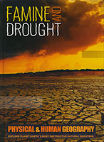 Buy Physical and Human Geography: Famine and Drought from BooksDirect