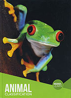 Buy Discover & Learn: Animal Classification from BooksDirect
