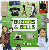 Making Things Work: Buzzers & Bells