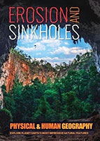 Physical & Human Geography: Erosion and Sinkhole