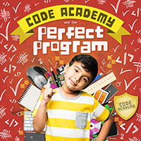 Code Academy: Perfect Program!
