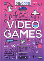 Buy De Code: Learn the Language of Video Games from Carnival Education