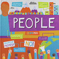 Info Pics: People