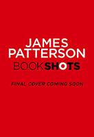 Embargoed Bestseller: BookShots