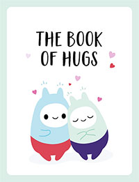 Buy The Book of Hugs from BooksDirect