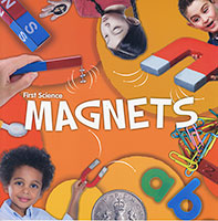 First Science: Magnets
