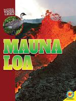 Buy Natural Wonders of the World: Mauna Loa from BooksDirect