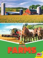 Field Trips: Farms