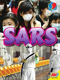 International Outbreaks: Sars