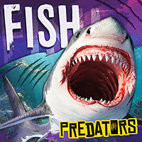 Predators: Fish